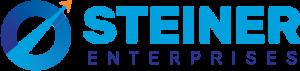 SE Logo Horizontal